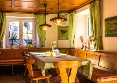 Gasthaus-Halde-Herlazhofen-Restaurant