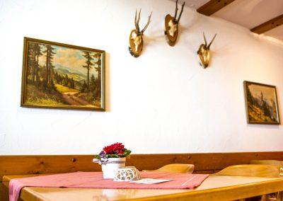 Gasthaus-Halde-Herlazhofen-Tisch